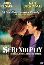 Primary image for Serendipity