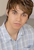 Tyler Michael Jonsson