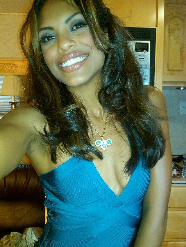 Pictures & Photos of Jaime Lee Kirchner - IMDb