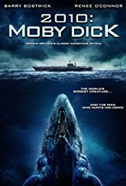 2010 moby dick remake