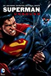 Superman: Unbound Blu-ray and DVD Debut May 7th