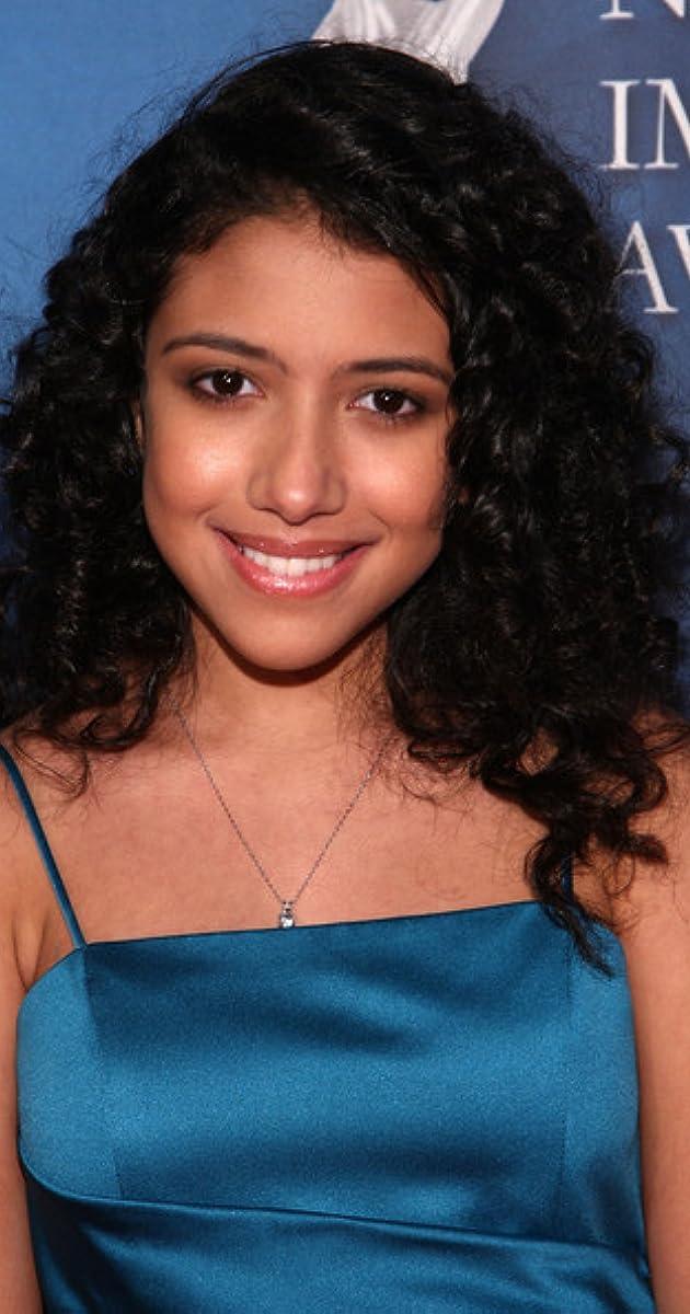Porn Cuban Actress - Foot Slave-9544