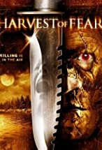 Primary image for Harvest of Fear