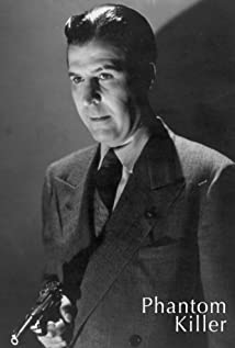 George J. Lewis Picture