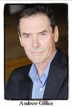 Andrew Gillies's primary photo