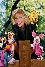 Carly Simon's primary photo