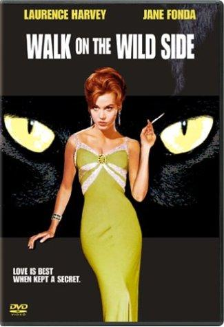 walk on the wild side 1962 imdb. Black Bedroom Furniture Sets. Home Design Ideas