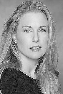 Katy Kurtzman Picture