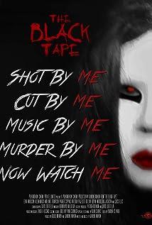 Black Tape Film