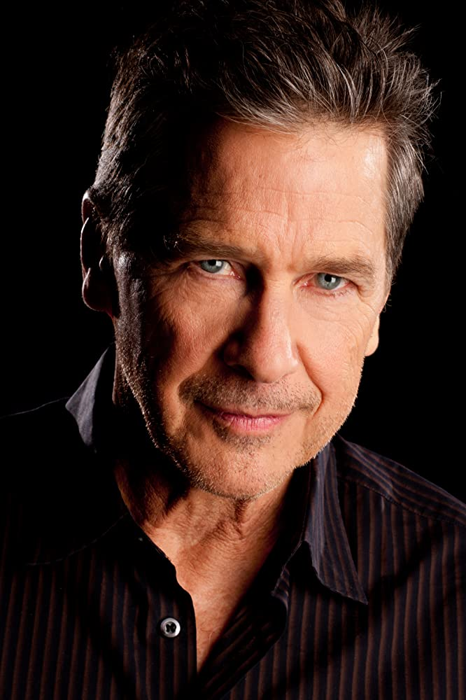 The 72-year old son of father (?) and mother(?) Tim Matheson in 2020 photo. Tim Matheson earned a 0.75 million dollar salary - leaving the net worth at 5 million in 2020