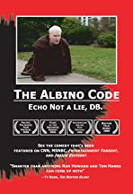 The Albino Code