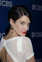 Cobie Smulders's primary photo