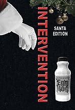 Intervention: Santa Edition