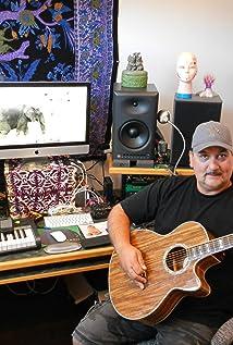 Bob Tiwana Picture