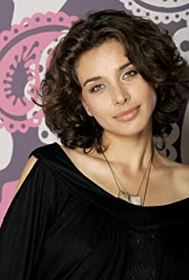 Lisa Ray Picture