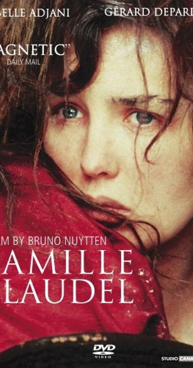Camille Claudel Film Deutsch