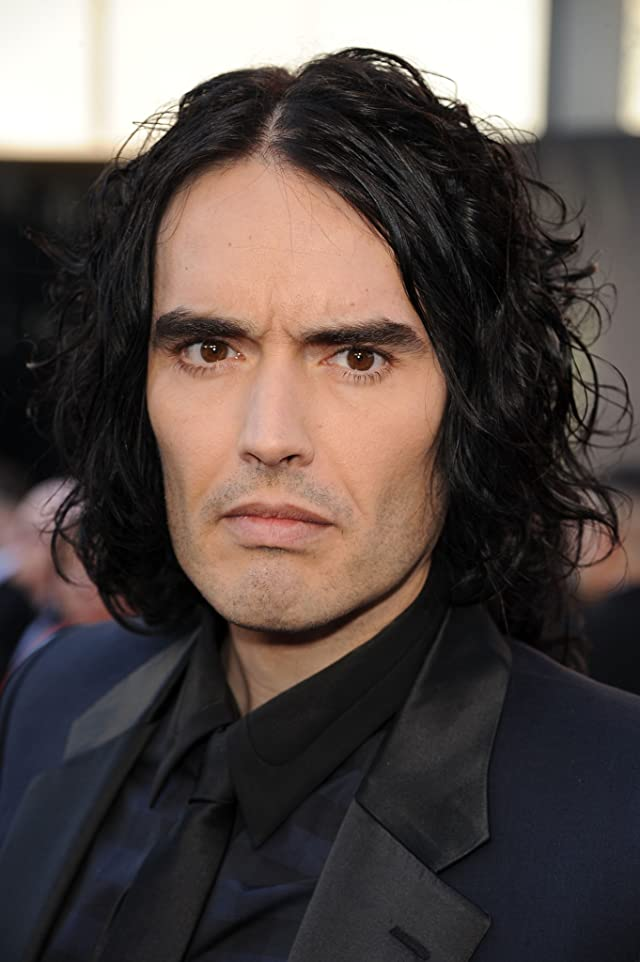 image courtesy gettyimages com names russell brand russell brandRussell Brand