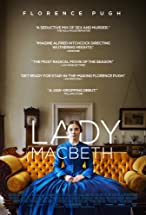 Primary image for Lady Macbeth