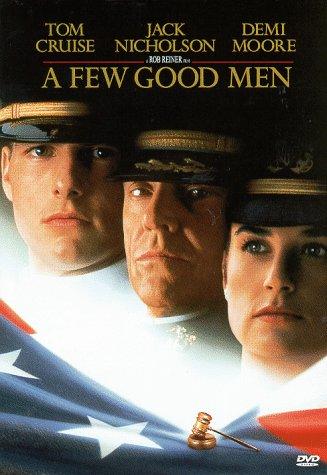 A Few Good Men (1992) - IMDb