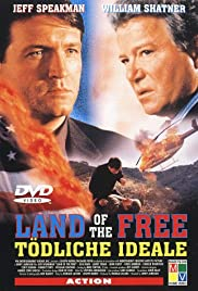 Land of the Free(1998) Poster - Movie Forum, Cast, Reviews