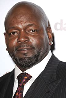Emmitt Smith Picture