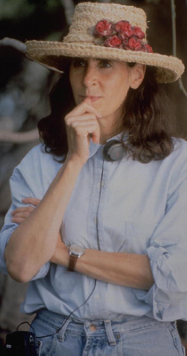 Randa Karambelas - IMDb