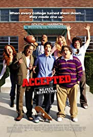 Accepted Poster