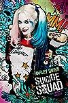 Cathy Yan to Direct Harley Quinn Movie Starring Margot Robbie