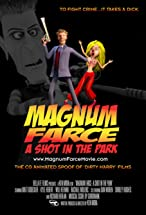Primary image for Magnum Farce: A Shot in the Park