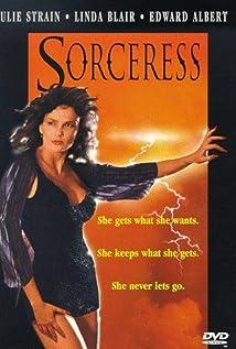 Rochelle swanson sorceress - 5 1
