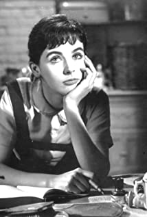 Millie Perkins Picture