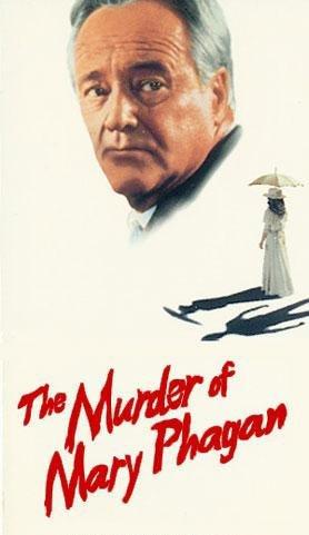 The Murder Of Mary Phagan Tv Mini Series 1988 Imdb