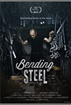 Primary image for Bending Steel