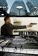 Primary image for Dirtymoney