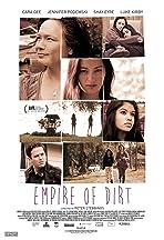 Empire of Dirt