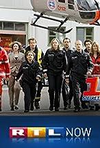 Primary image for 112 - Sie retten dein Leben