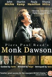 Monk Dawson movie