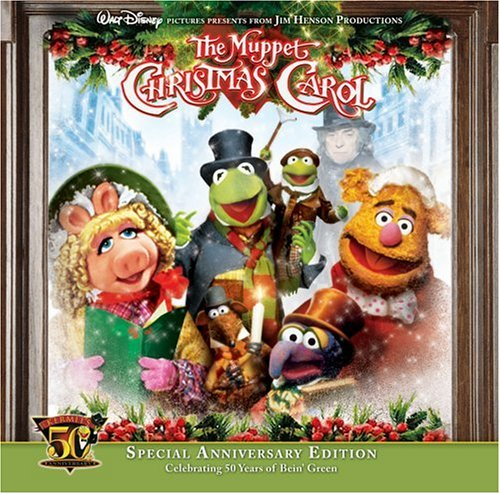Pictures & Photos From The Muppet Christmas Carol (1992