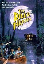 The River Pirates