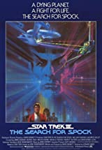Primary image for Star Trek III: The Search for Spock
