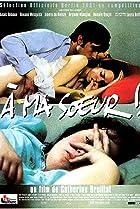 Fat Girl (2001) Poster