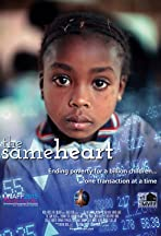 The Same Heart