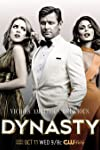 The CW's Dynasty Reboot: Grade It!
