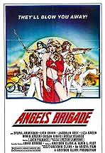 Angels' Brigade