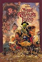 The Secret Of Monkey Island  Polly