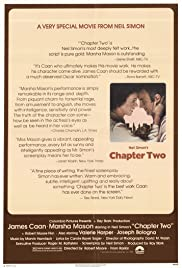 Chapter Two Poster
