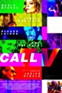 Call TV (2017) Poster