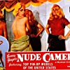 Bunny Yeager's Nude Camera (1963)