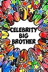 Celebrity Big Brother (2001)