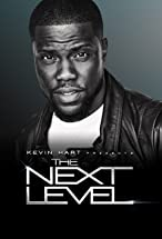 Primary image for Kevin Hart Presents: The Next Level